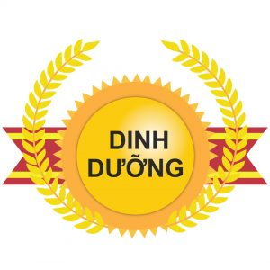 Dinh Duong Cay Trong Dr Lan